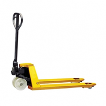 Trolleys & Pallet Trucks