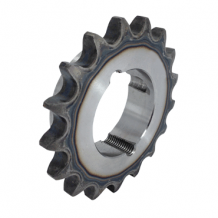 Taperlock Sprockets